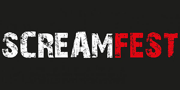 ScreamfestLA