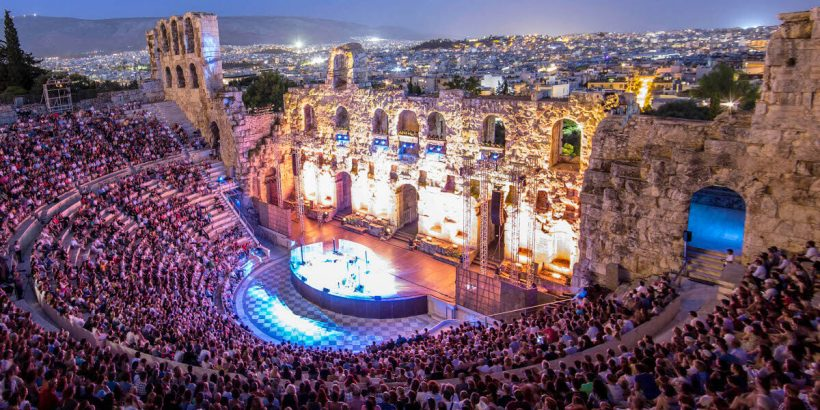 Athens-Festival-Odeo