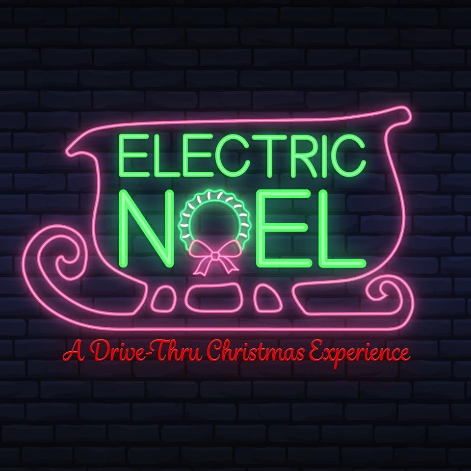 Electric-Noel